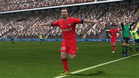 wallpaper game fifa fifa 13 wallpaper and background 1600x900 id 335923