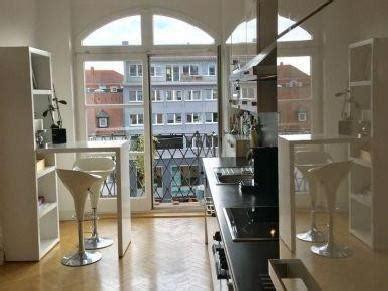 Wohnung Mieten In Aschaffenburg