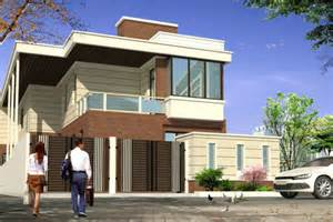 Home Designers House Designs Indian Homes Modern Other Metro By