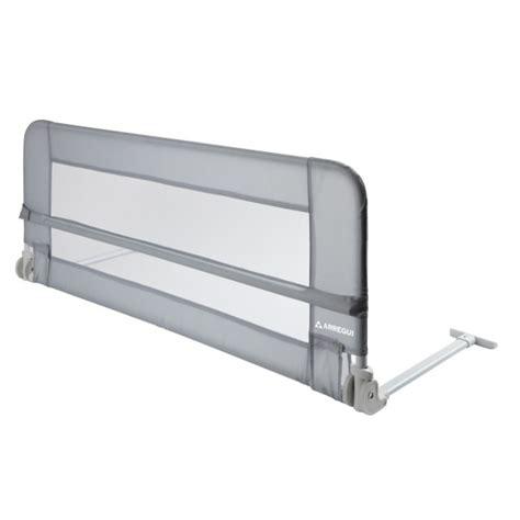 protezione letto protezione per camarette barriera per il letto arregui