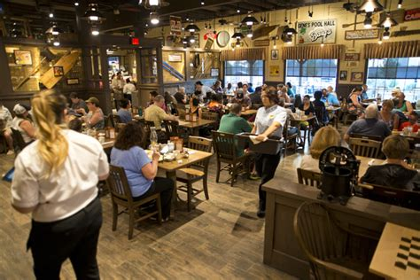 Where Can I Buy Cracker Barrel Gift Cards - cracker barrel restaurant locations in nj