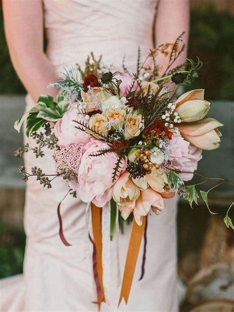 Winter Wedding Flowers by Winter Wedding Flowers Ideas Big Things