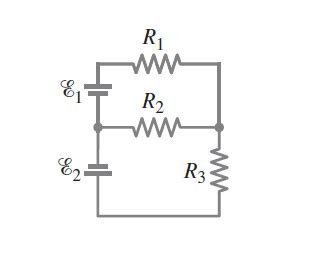 resistor wiring direction solved i need help with two different questions consider the circuit transtutors
