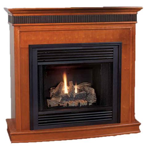 Gas Fireplace Installation Cost by Cost Of Installing Gas Fireplace Fireplaces
