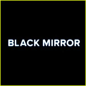 black mirror premiere date black mirror season 4 gets trailer release date watch