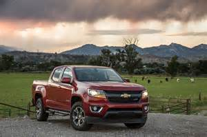 when are gmc 2015 trucks coming out autos post