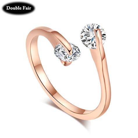 Wedding Ring Styles For 2016 by Wedding Rings 1980 Wedding Rings Engagement Rings