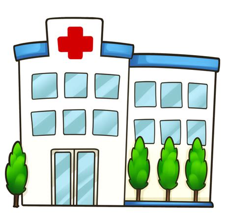 free clipart photos best hospital clipart 17303 clipartion