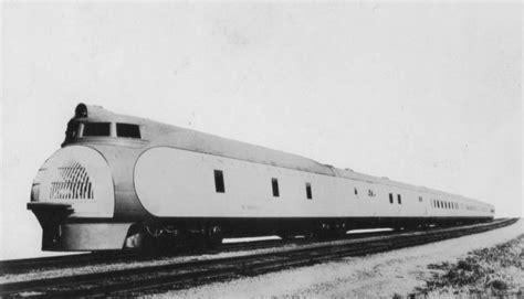 file city of portland streamliner union pacific railroad