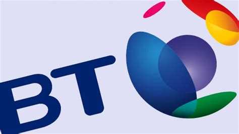 ee mobile network bt and ee sign mobile network deal