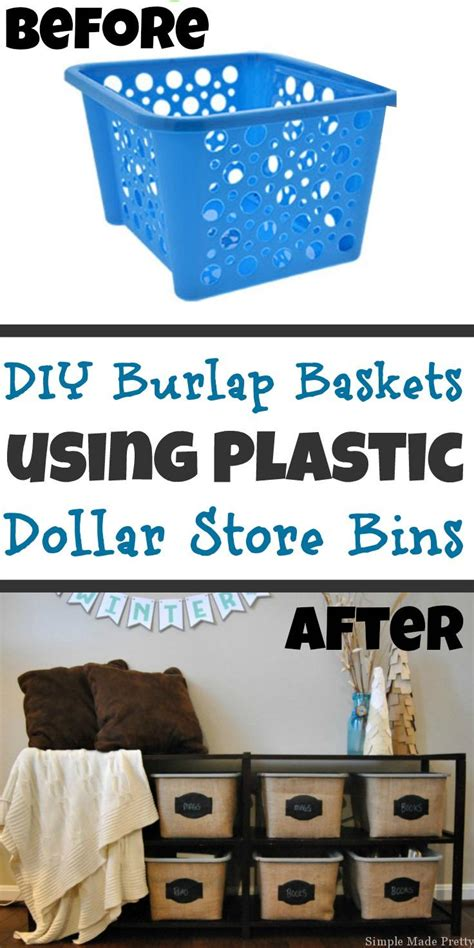 The Little Store Of Home Decor by 25 Ways How Burlap Decorations Can Beautify Your Home With