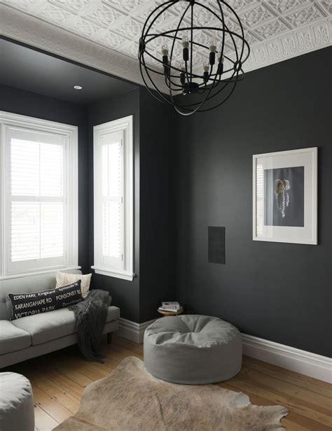 Bachelor Bedroom Ideas best 20 bachelor pad bedroom ideas on pinterest