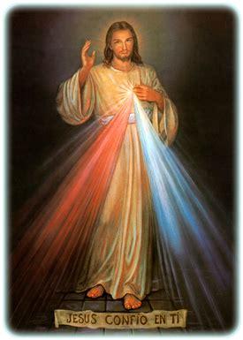 imagenes bonitas de jesus dela misericordia la divina misericordia la imagen catequesis familiar