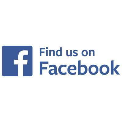 Find In Usa Free Vector Logos Vectorlogofree