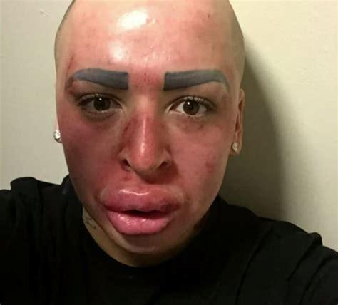 jordan james parke superfan s kim kardashian lips are