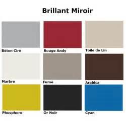 peinture glyc 233 ro laque brillante effet miroir architecte 2