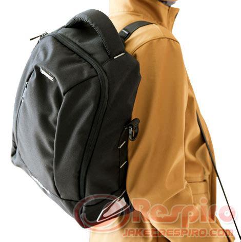Shoes Bag Tas Sepatu Waterproof Anti Air shoes bag respiro calza lc jaket motor respiro jaket