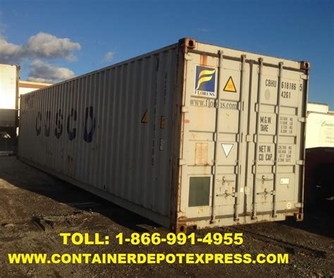 container storage toronto steel storage container steel shipping containers for rent