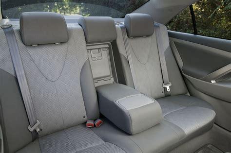 car engine manuals 2011 toyota camry hybrid seat position control review 2011 toyota camry se v6 autosavant autosavant
