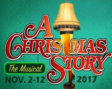 christmas story l sale a christmas story the musical football weekends site