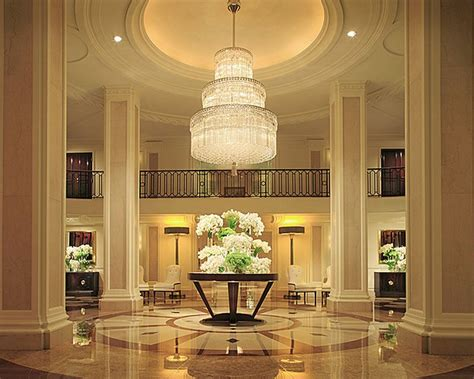 hotel interior design luxury interior designs luxury lobby interior design of