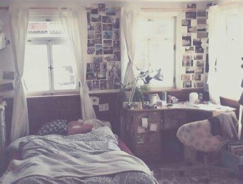 bedroom ideas hipster best 20 hipster bedroom decor ideas on pinterest