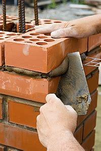 kitchen design mistakes eagle restore houston roofing common masonry and brick mistakes trustedpros