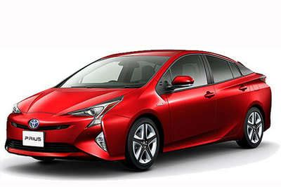toyota usa price list toyota prius for sale price list in the philippines
