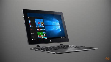 Laptop Switch One 10 acer switch one 10 affordable 2 in 1 convertible laptop now in the philippines noypigeeks