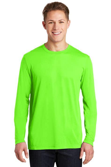 alternative apparel aa5056 the keepsake v neck vintage t shirts apparel transfer express