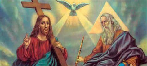 imagenes de jesus justo juez oracion jesus el justo juez oraciones mundolover
