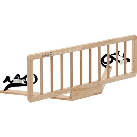 barriere lit bois 403 forbidden