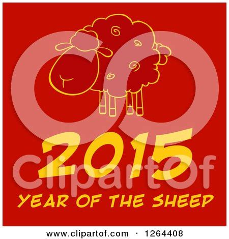 new year 2015 year of the sheep predictions year of the sheep 2015 predictions autos post