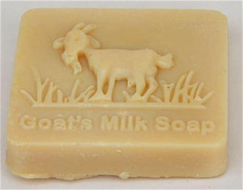 Sabun Kambing gambar terkait sabun sapi kambing dan domba manfaat