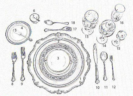 table setting chart cher is back on the charts with woman s world sherry