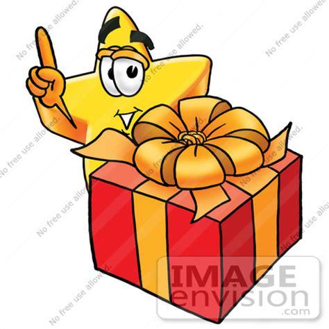 Star Gift Card Exchange - free christmas gift exchange clip art 35