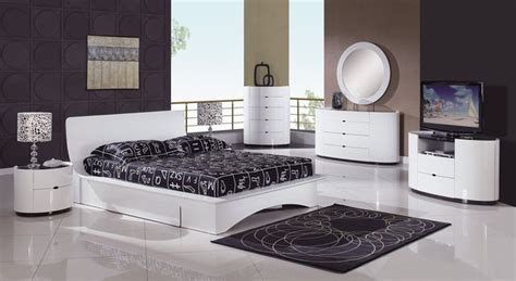 modern master bedroom set unique wood modern master bedroom set contemporary bedroom furniture sets miami