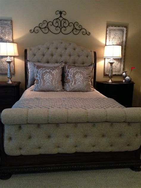 carsons bedding bree carson my home is the poster child for hooker furniture hooker