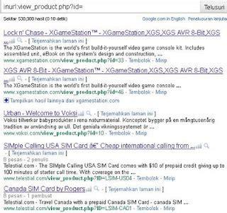 tutorial carding lengkap pdf tutorial lengkap carding dengan havij mastah info