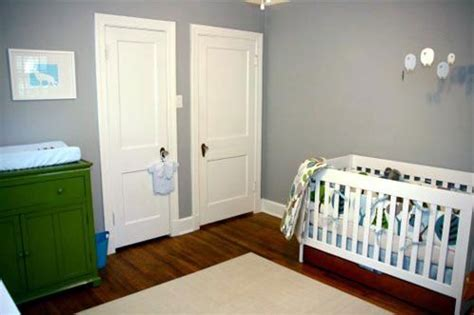 sherwin williams paint colors online paint is online from sherwin williams sw7072 nursery