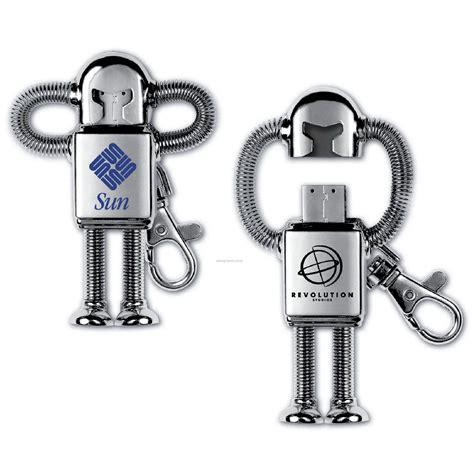 Usb Robot usb drives china wholesale usb drives page 21