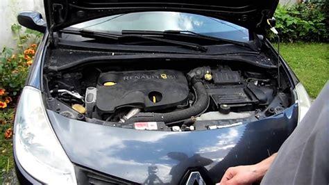 ventilation mécanique 2017 probleme megane 3 probleme megane 3 1 5 dci 110 voitures