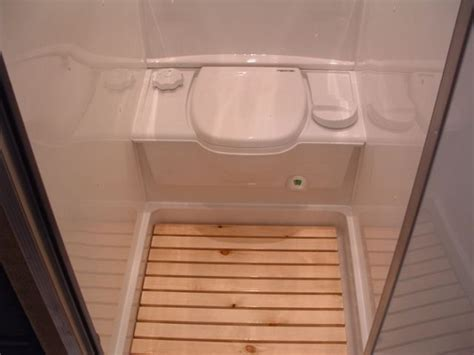 smallest cer van with bathroom tiny shower room horsebox pictures helios horsebox by