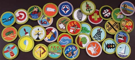 sycamore district merit badge counselors sycamore district merit badge counselors sycamore