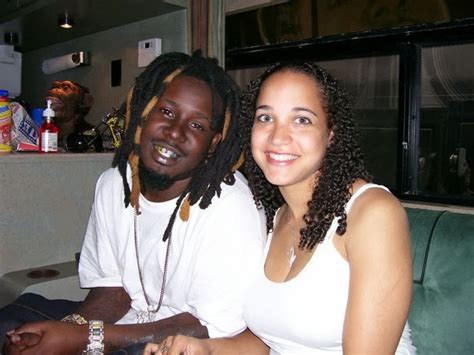 t pain and wife t pain quot my wife and i have threesomes with strippers