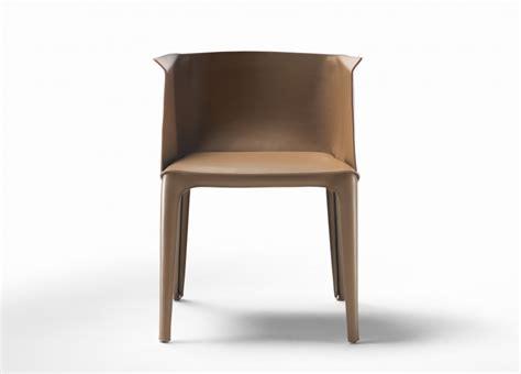 sedie sgabelli poltroncine sedie sgabelli
