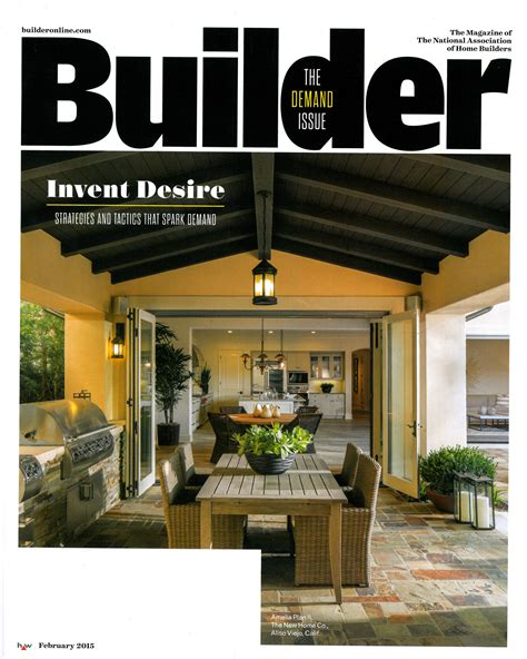 national home builder design awards 100 national home builder design awards gala 2017
