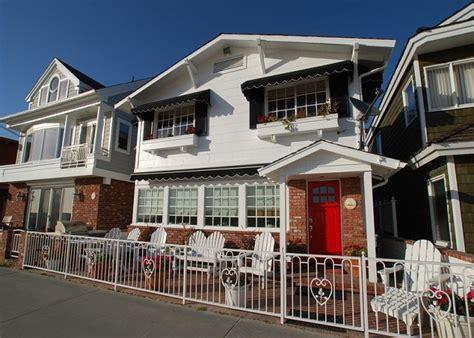 vacation homes in orange county ca orange county vacation rentals