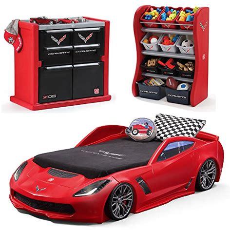 corvette bedroom corvette bedroom combo