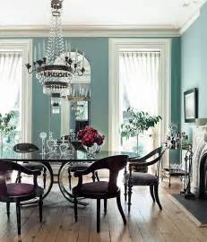 dining room color the 8 best paint colors of the year one
